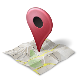 1390076524_maps