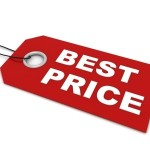 Lowest_Price