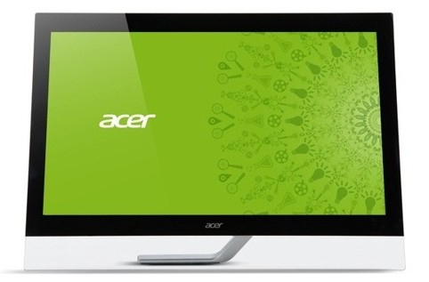 acer-main