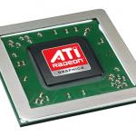 ATI-Radeon_GPU